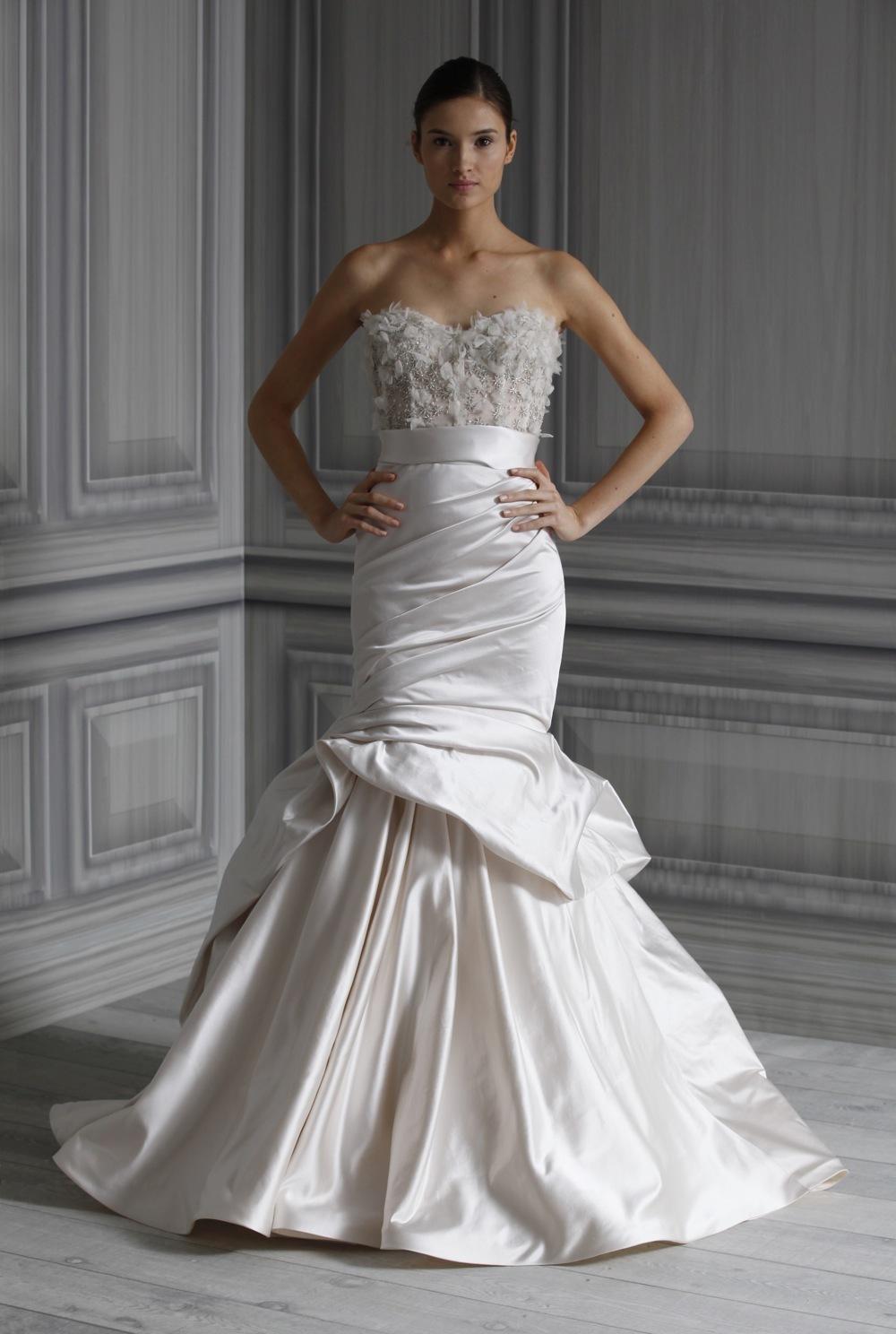 Wedding-dress-monique-lhuillier-bridal-gowns-spring-2012-eternity.full