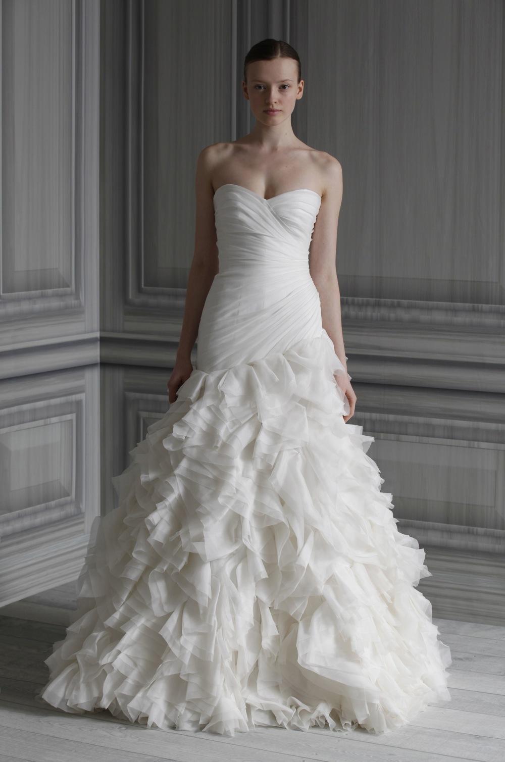 Wedding-dress-monique-lhuillier-bridal-gowns-spring-2012-devotion.full