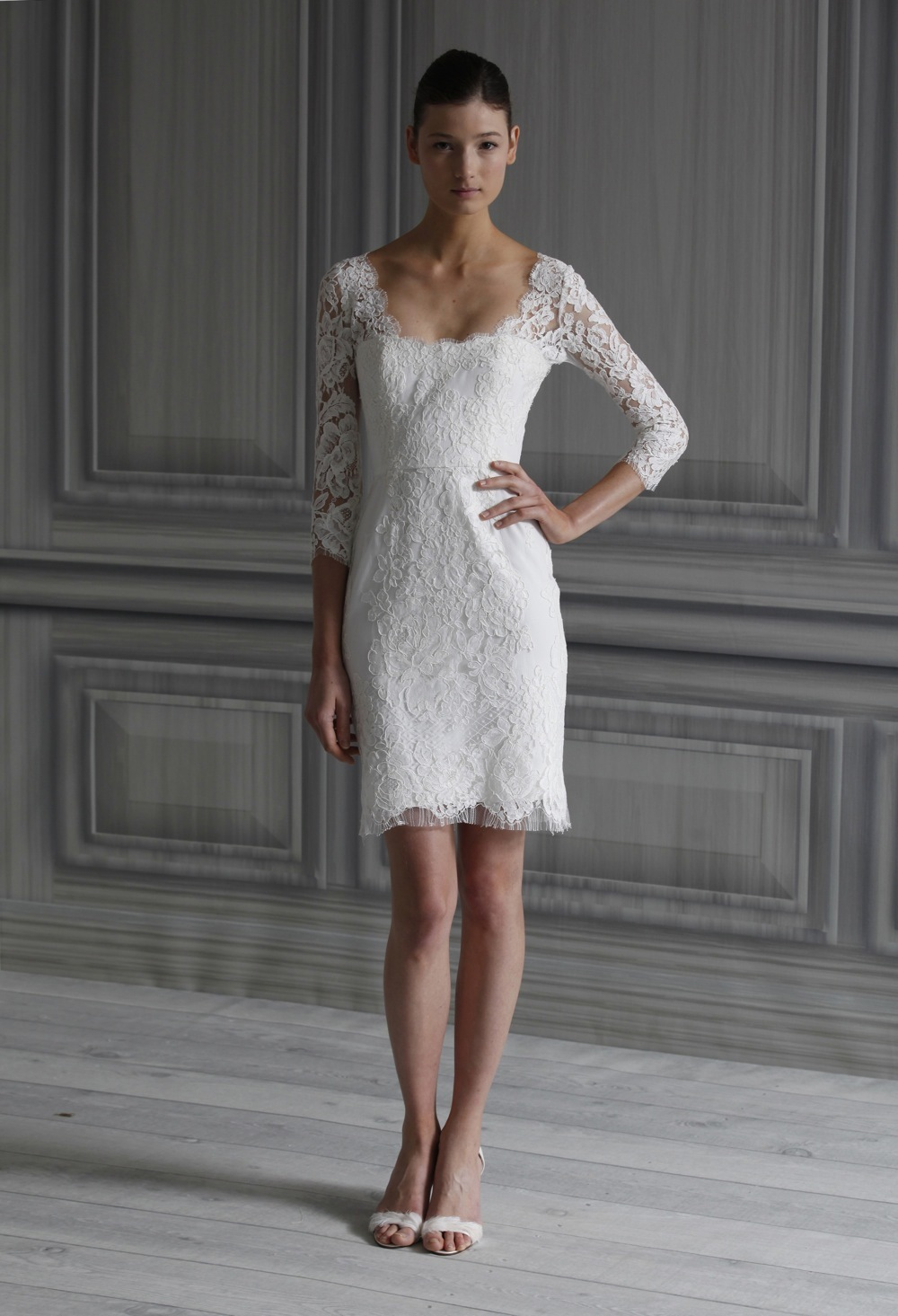 Wedding-dress-monique-lhuillier-bridal-gowns-spring-2012-dede.full