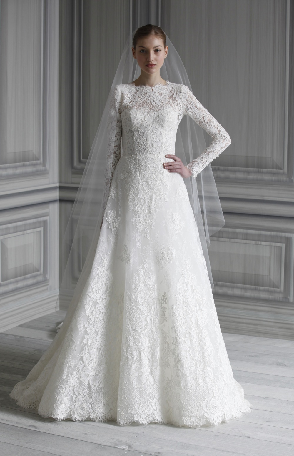 Wedding-dress-monique-lhuillier-bridal-gowns-spring-2012-catherine.full