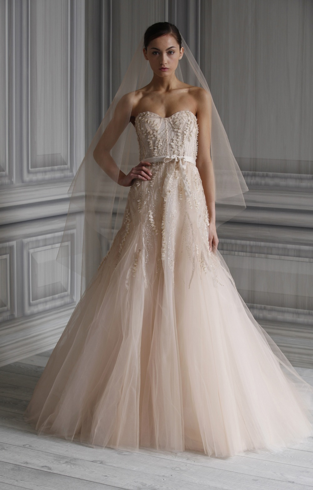 Wedding-dress-monique-lhuillier-bridal-gowns-spring-2012-candy.full