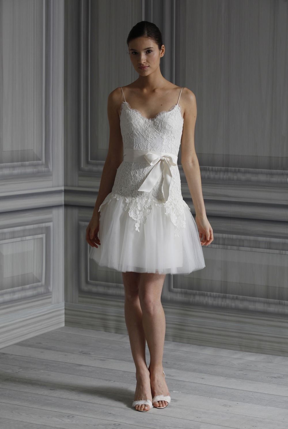 Wedding-dress-monique-lhuillier-bridal-gowns-spring-2012-ballet.full