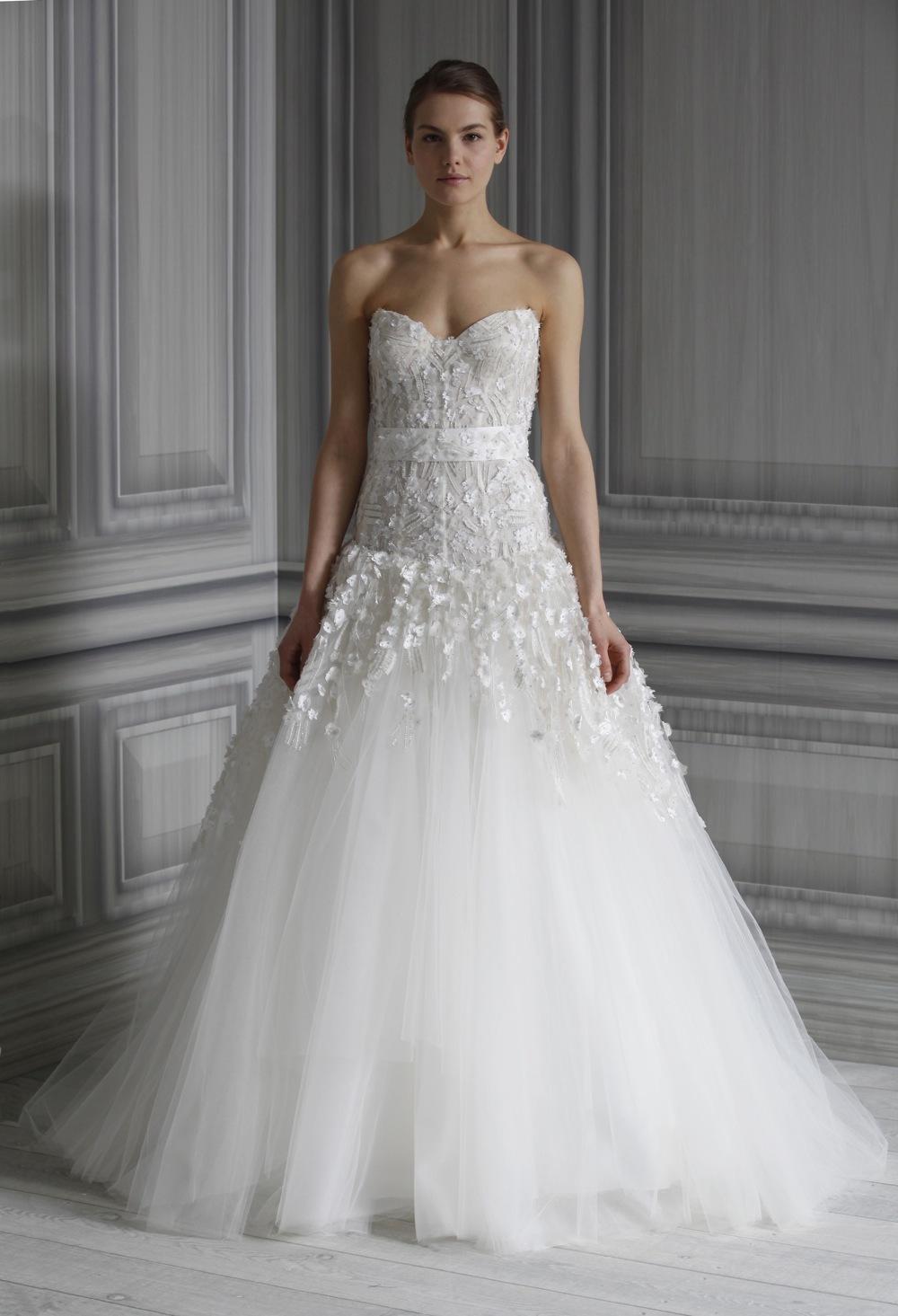 Wedding-dress-monique-lhuillier-bridal-gowns-spring-2012-aphrodite.full