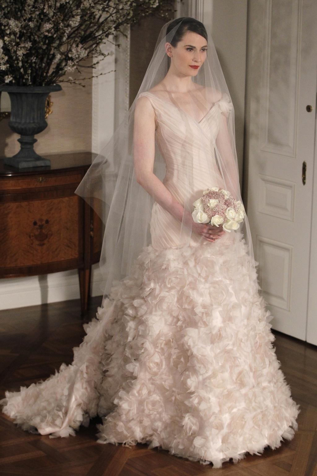 Wedding-dress-rk205.full