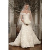 Wedding-dress-rk203.square