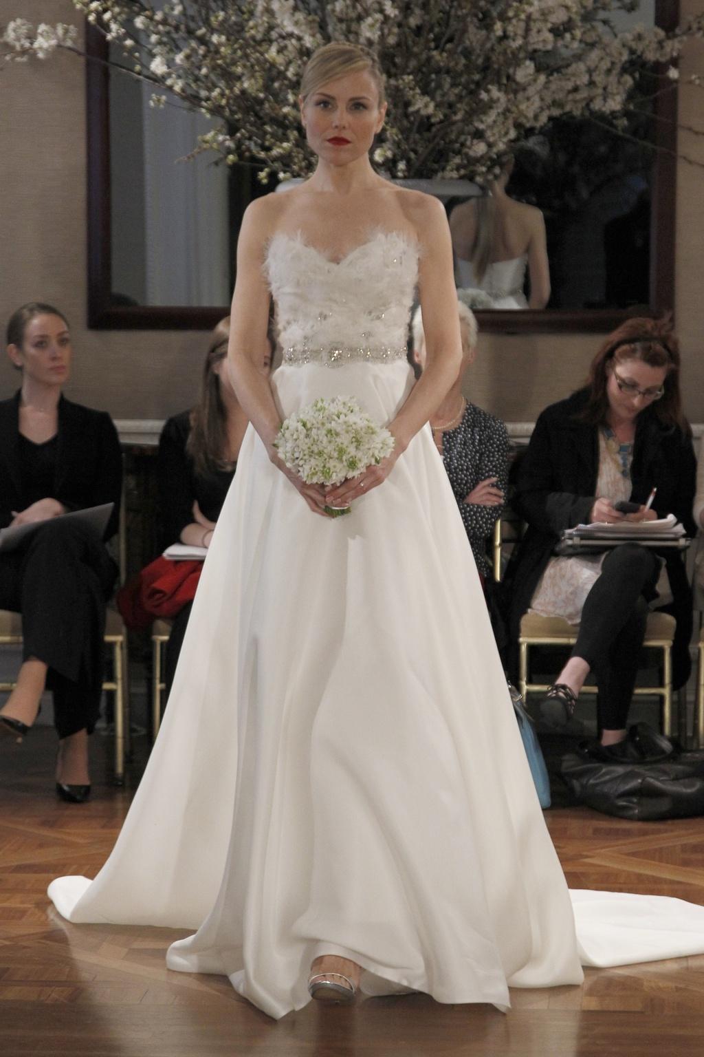 Wedding-dress-rk202.full