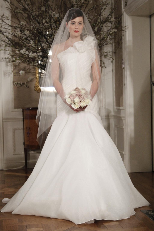 Wedding-dress-rk201.full