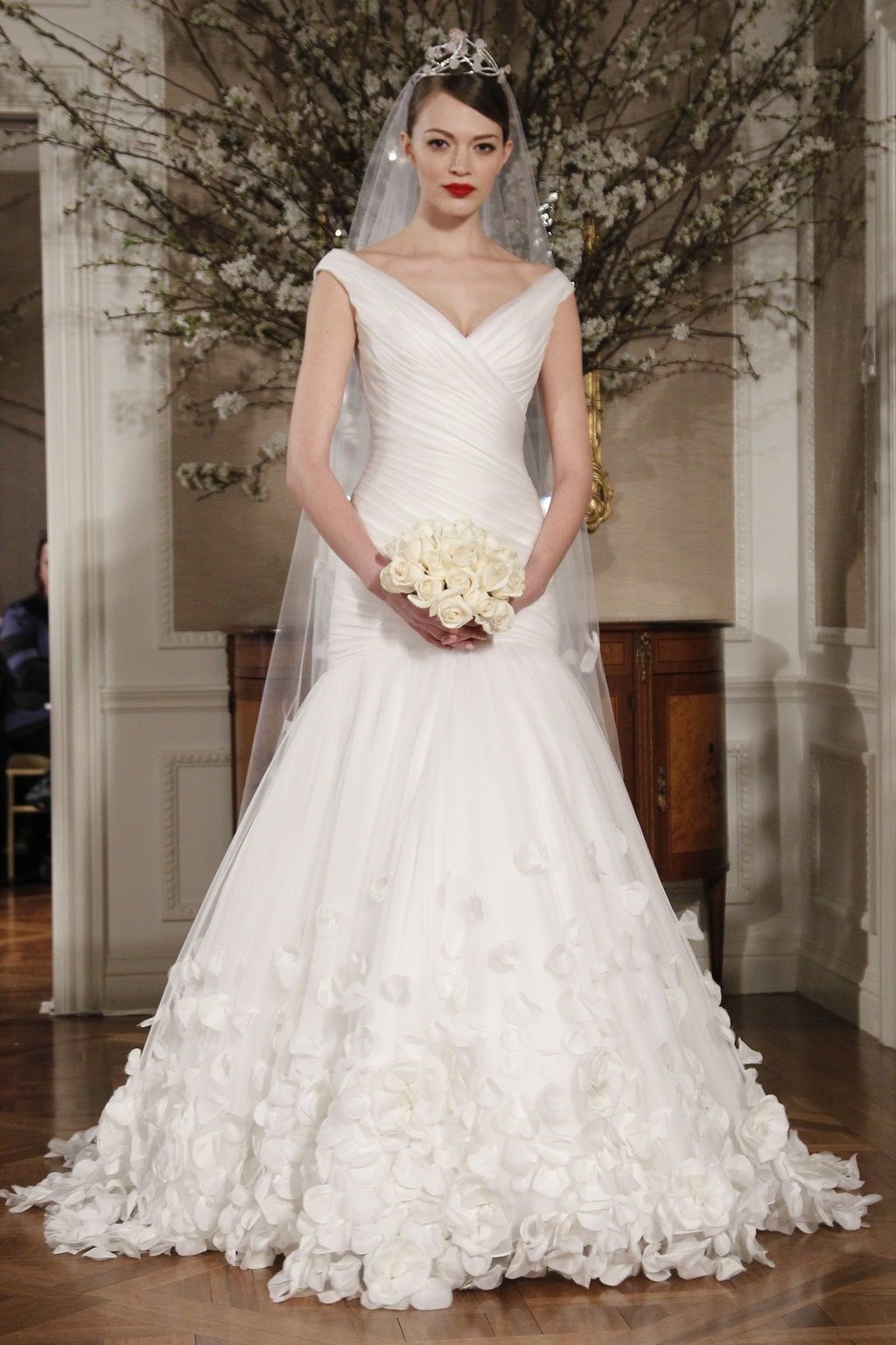 Wedding-dress-rk200.full
