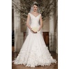 Wedding-dress-rk200.square