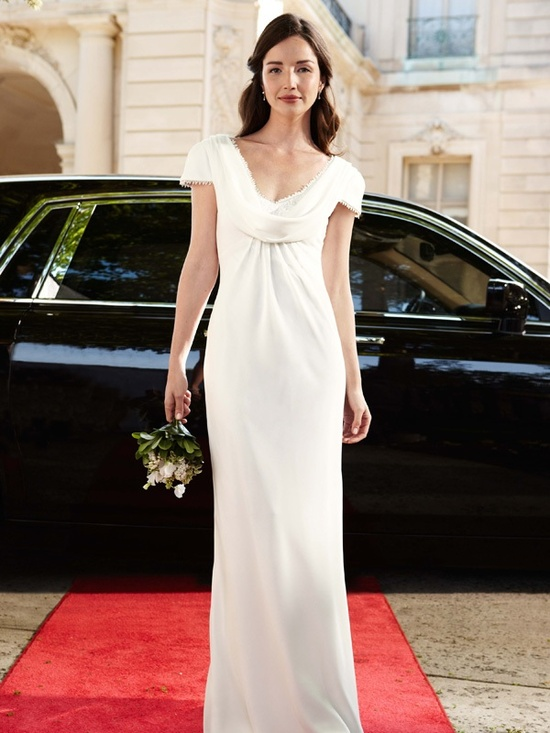 photo of 874650 Dress