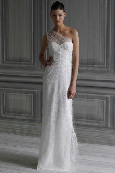 Spring-2012-monique-lhuillier-wedding-dress-2011-trends-illusion-neckline-lina.full