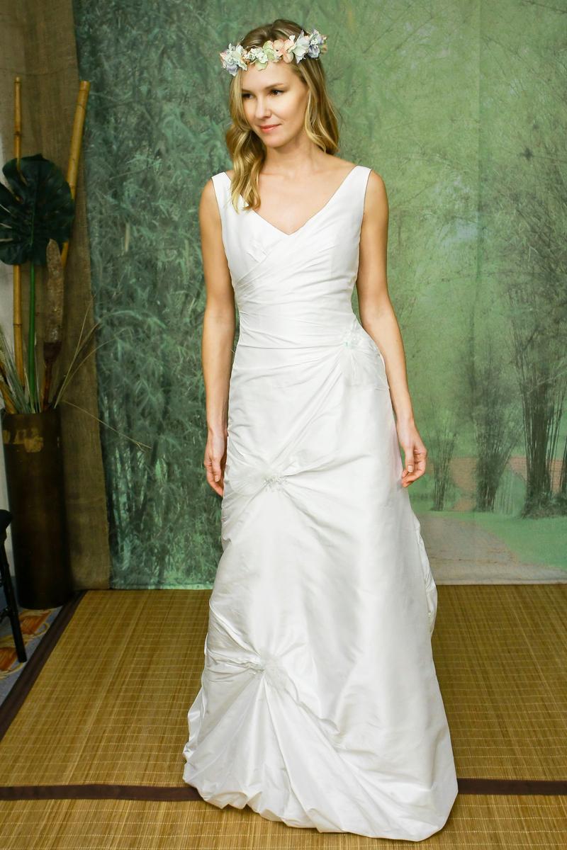 Adele_wechsler_naia_dress-001.full