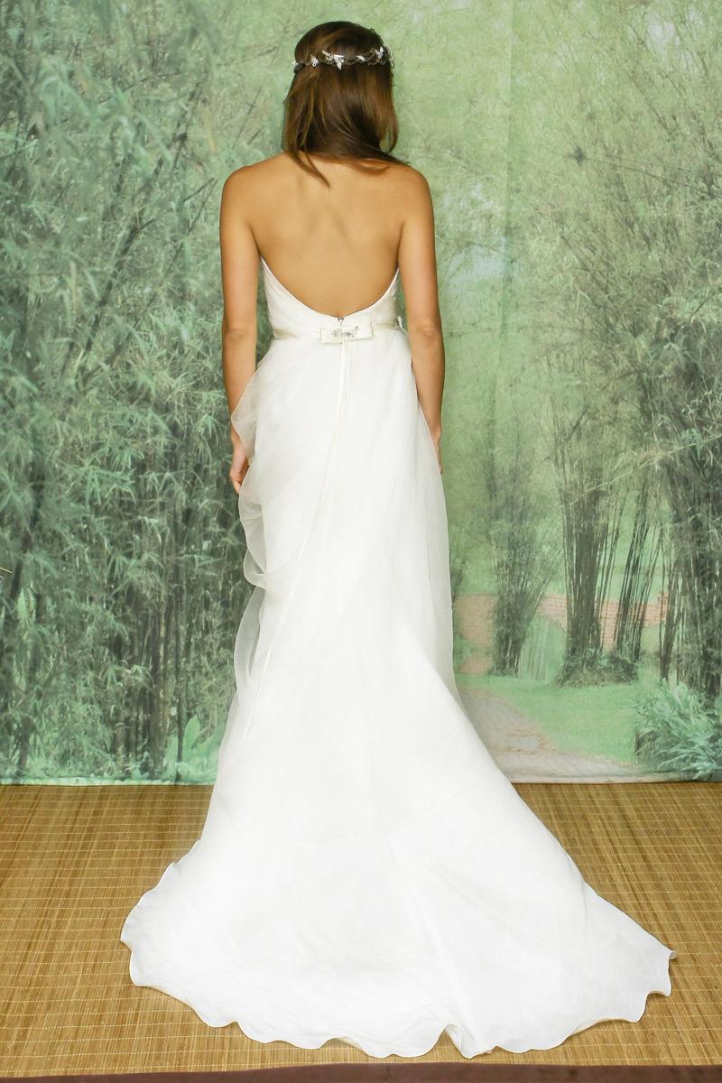 Adele_wechsler_moon_beam_dress-002.full