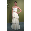 Fall-2011-wedding-dresses-louisa-sweetheart-ivory-bridal-gown-claire-pettibone-large.square