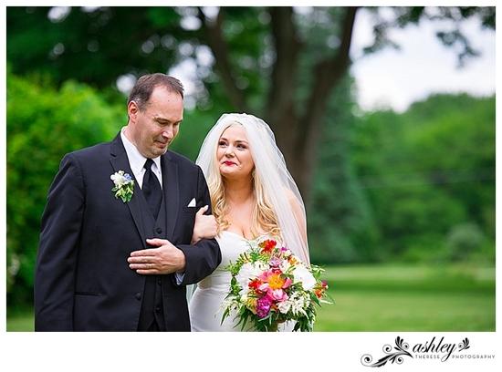 photo of Broad Brook Gardens, LLC