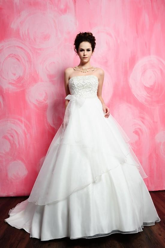 photo of 5128 Dress