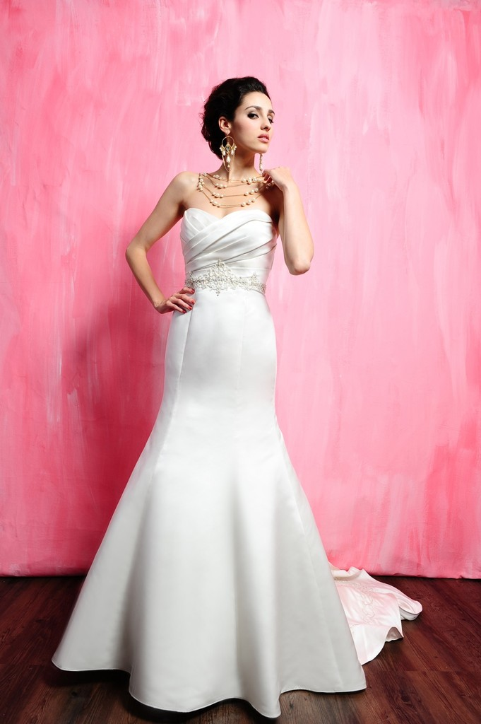 photo of 5127 Dress