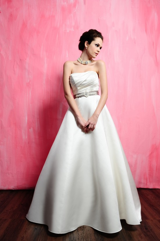photo of 5126 Dress