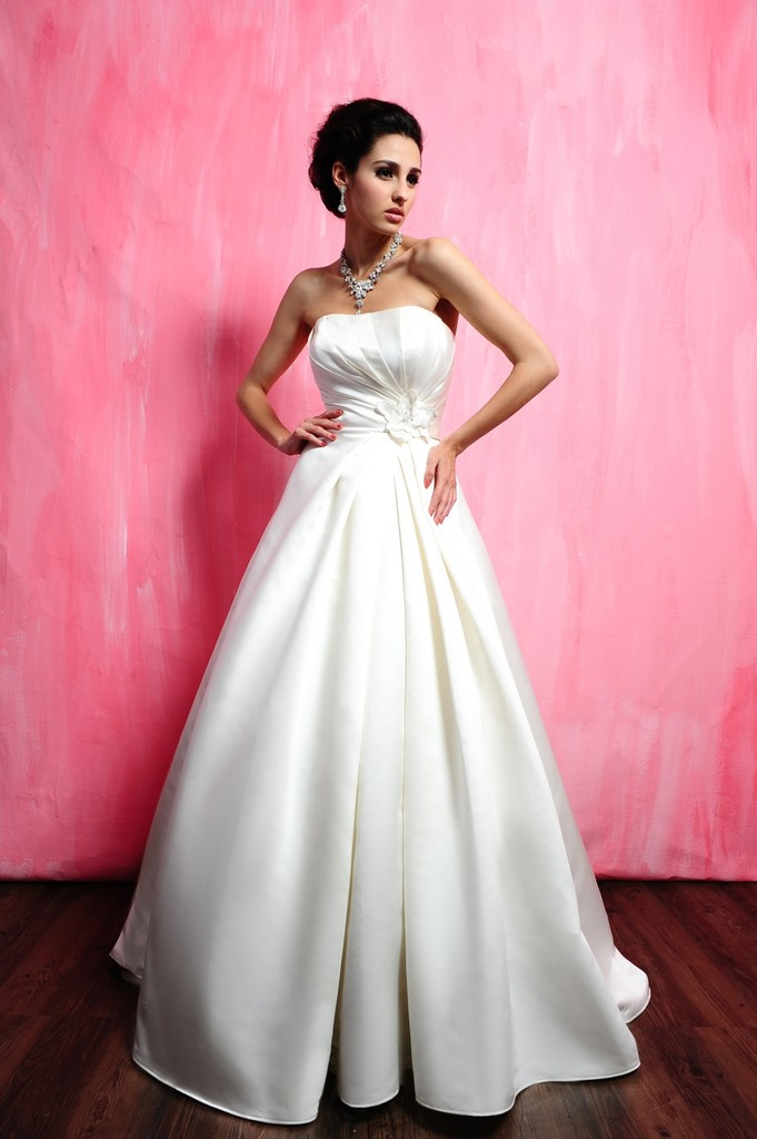 photo of 5123 Dress