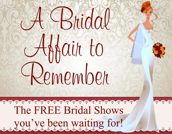 bridalaffair.com
