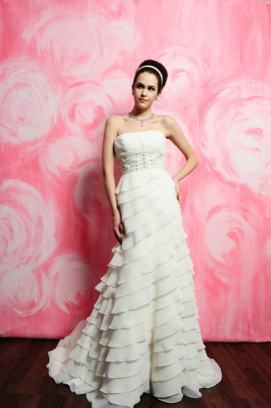 photo of 2402 Dress