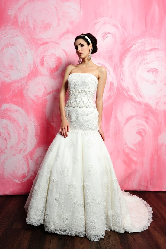 photo of 2399 Dress