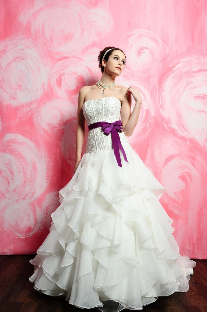 photo of 2396 Dress