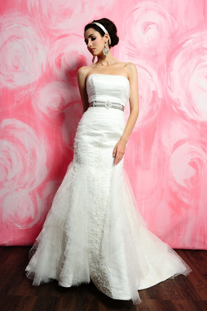 photo of 2394 Dress