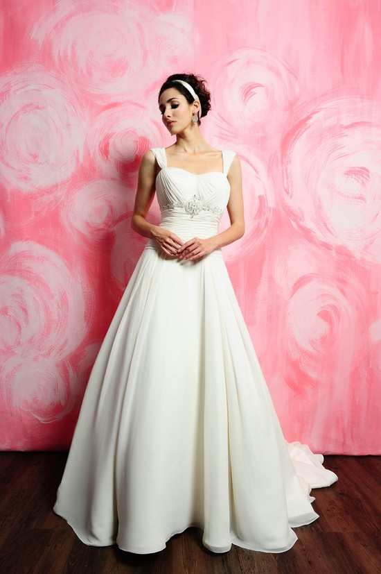 photo of 2393 Dress