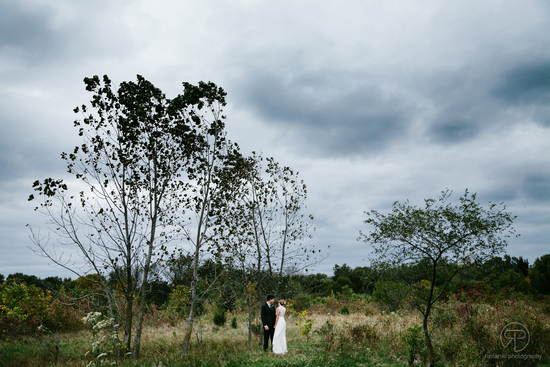 photojournalistic and documentary wedding photography chicago (2)