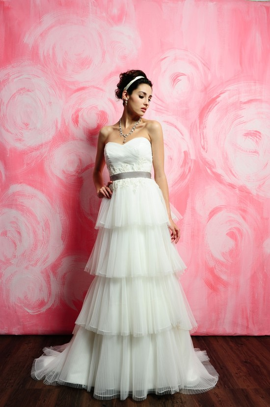 photo of 2391 Dress