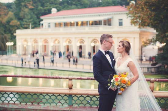 photo of Björn & Company Events & Weddings