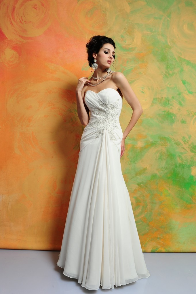 photo of 1397 Dress