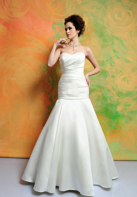 photo of 1396 Dress