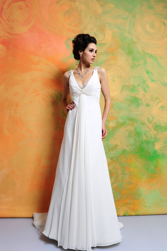 photo of 1395 Dress