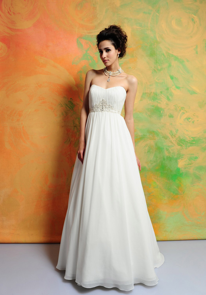 photo of 1394 Dress