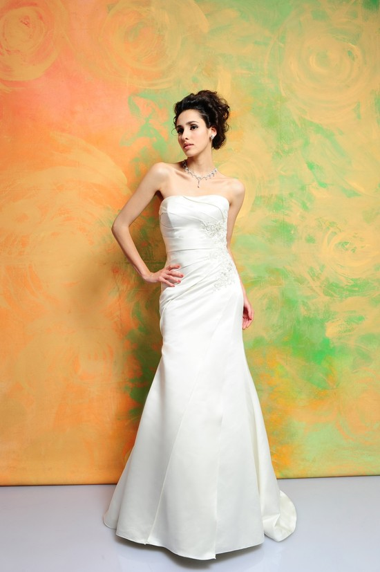 photo of 1391 Dress