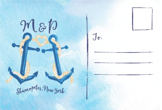 Anchor_Save The Date_Postcard