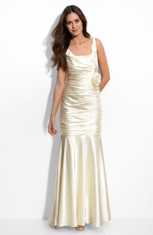 Ivory-wedding-dress-cowl-neck-ruched-bodice-mermaid-wedding-dress-6259220.full