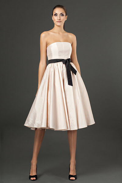 photo of 860775 Dress
