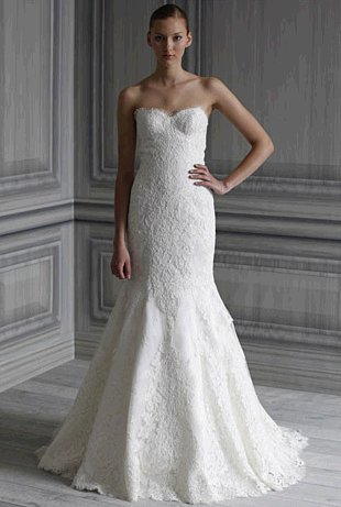 Spring-2012-wedding-dress-monique-lhuillier-lace-sweetheart-corset-mermaid-bridal-gown.full