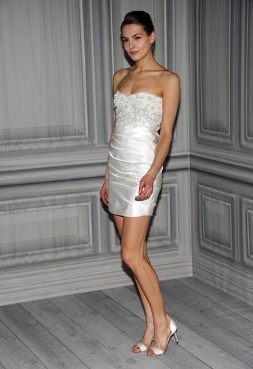 Monique-lhuillier-2012-wedding-dress-mini-white-reception-frock-little-white-dress.full