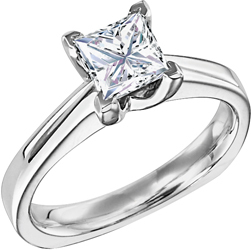 photo of Diana Engagement Ring N101