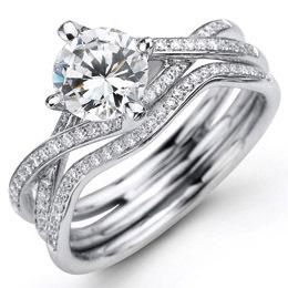Simon-g-criss-cross-pave-engagement-ring-sg-mr1394-wedding-rings.full