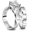 Jeff-cooper-trellis-engagement-ring-with-princess-cut-side-stones-jc-2964p-wedding-rings.square