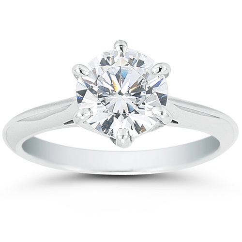 Vatche-swan-solitaire-engagement-ring-v-191-classic-solitaire-wedding-rings.full