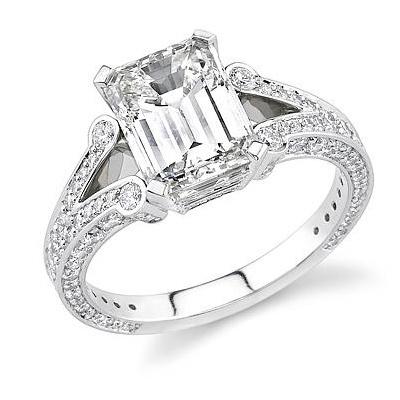 Stardust-105ct-pave-split-shank-engagement-ring-sdn1609-wedding-rings.full