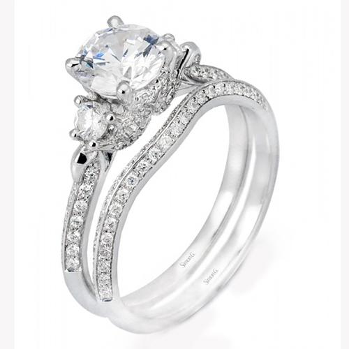 Simon-g-three-stone-diamond-engagement-ring-lp2076-wedding-rings.full