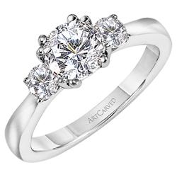 Art-carved-3-stone-solitaire-diamond-engagement-ring--33ct-tw-ac-31v219er-wedding-rings.full