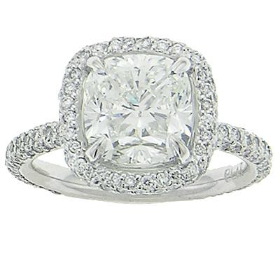 Thin-micro-pave-diamond-setting-wedding-rings-engagement-ring.full